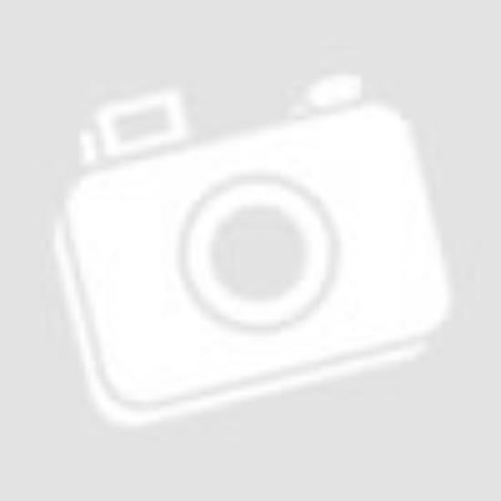 Frissítő mentafuvallat testvaj